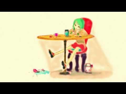 【SONiKA】Could I Just (Original Song)