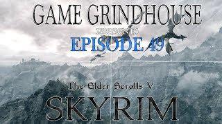 Забытая долина ● Skyrim Прохождение #49