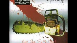 Without Me Eminem Vs. Survivor Cut The Fu*k Up Remix