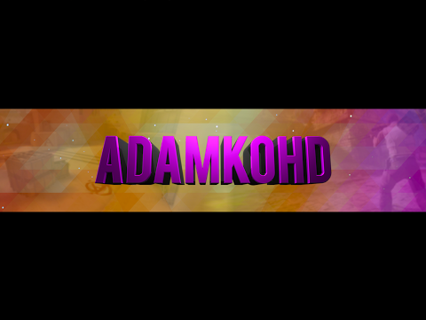 Od 18:07 Mass Effect Andromeda na www.twitch.tv/AdamkoHD(a YT gaming)