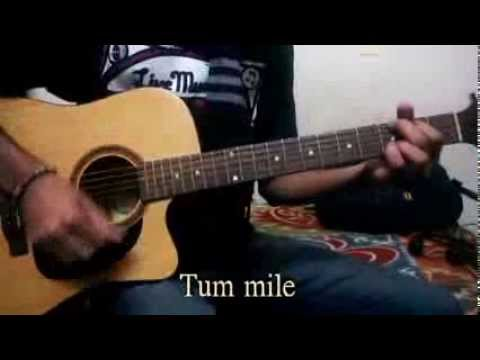 12 super-hit Guitar Songs with 4 chords easy