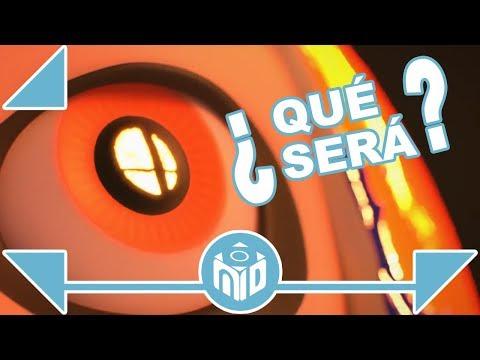 ¿Port o Juego nuevo? -  Super Smash Bros Nintendo Switch | N Deluxe