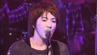 cnblue live- TATTOO- listen to the cnblue concert