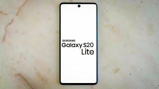 Samsung Galaxy S20 Lite Comes With Snapdragon 865 Under 40K | Chinese Company To Gaya !!