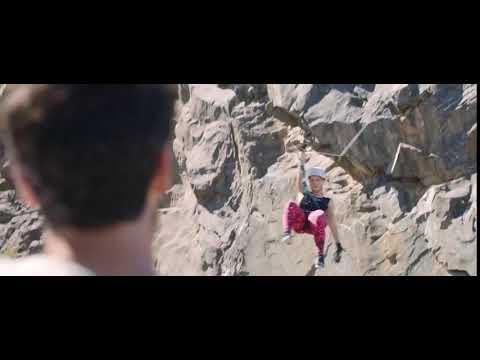 Nissan  Navara Пикап класса J - рекламное видео 1