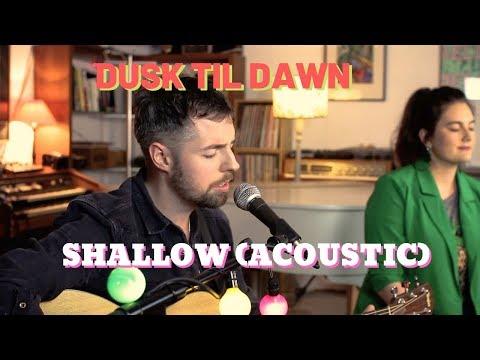 Dusk Til Dawn Video