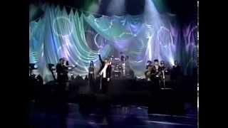 Duran Duran - Ordinary World + [February 1993]