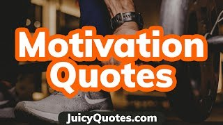 Best Motivational Quotes Video For Success - Free Download #motivation