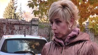 У Харкові без опалення – 134 будинки: у ХТМ пояснили, чому Київський район – найпроблемніший