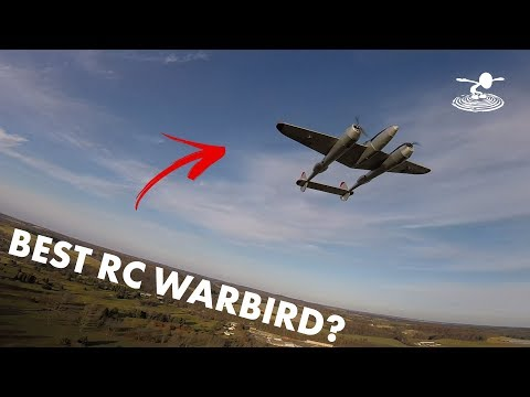 is-this-the-right-warbird-for-you----p38-overview