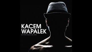 Kacem Wapalek - Le temps passe