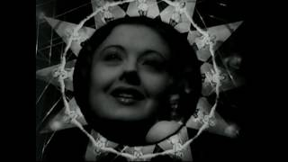 Hollywood Party - Stereo - 1934 - Rodgers And Hart