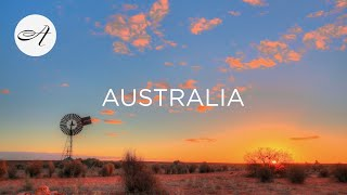 Introducing Australia