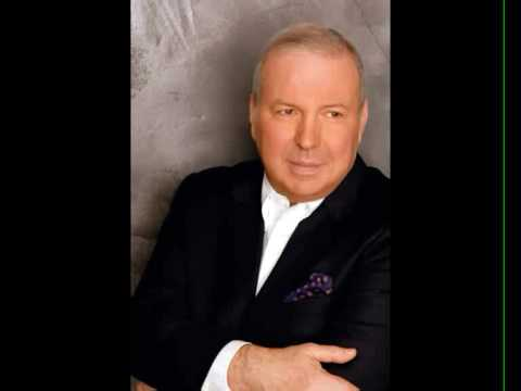 Feeling Good (Song) by Frank Sinatra Jr.