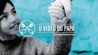 O Vídeo de Papa – Dezembro de 2019 –  O futuro dos mais jovens