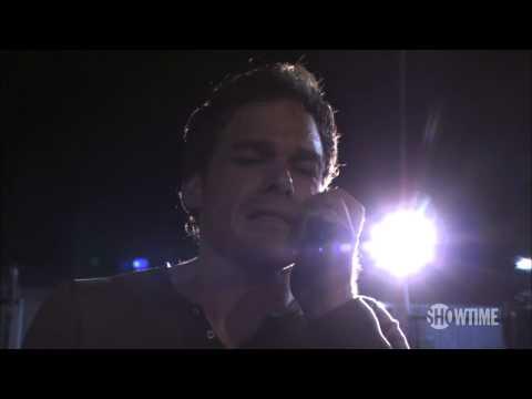 Dexter 6.01 (Clip 'Tragedy Strikes')