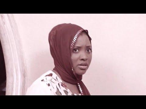 Kalli Alhaji Da Yar Aikin Gidansa Ft. Aisha Aliyu Tsamiyya 2018