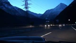 Armin Van Buuren - A State Of Trance 431 [19.11.2009]