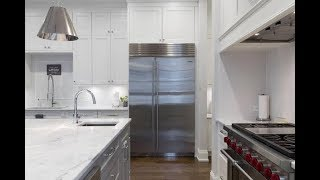 Trading in interior appliances, how to procure quality appliances | Your Money