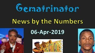 gematrinator - 免费在线视频最佳电影电视节目 - Viveos Net
