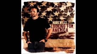 Mark Willis Like Theres No Yesterday Music