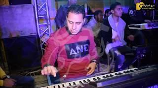 اغاني طرب MP3 ماكنش عشمى .. تامر النزهى وحسام حسن حظ مووت تحميل MP3