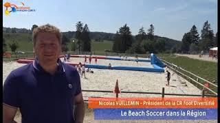 Activité Beach Soccer au Russey (25)