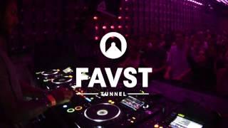 Hot Since 82  Faust Paris  092016