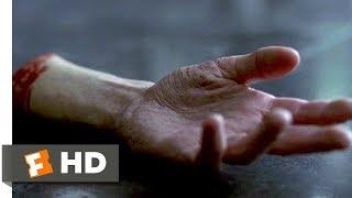 Doom (2005) - Mutant Zombie Outbreak Scene (1/10)   Movieclips