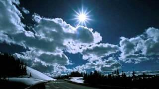 Lil Wayne Feat. Fat Joe - Heavenly Father