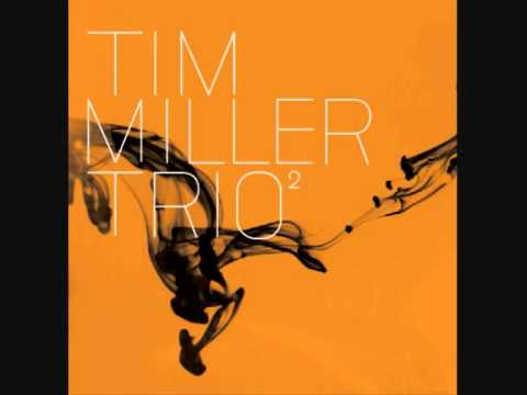 Tim Miller - Electric