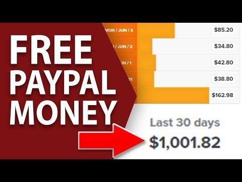 Download Free Paypal Money Instantly With Clickfunnels Affiliate Pr
