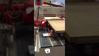 https://www.youtube.com/watch?v=D1L1_4TWsMI CNC ROUTER special