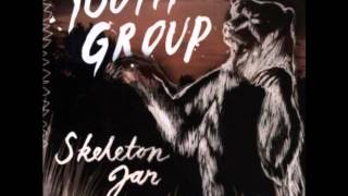 Youth Group - Someone Else's Dream