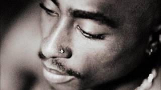 2Pac - Who Do You Love  (ThugAngel Remix)