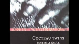 Cocteau Twins-Carolyn's Fingers