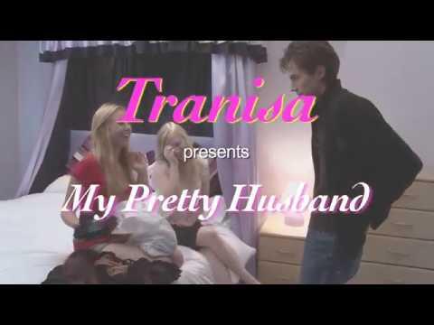 Vera e propria ripresa video film il sesso