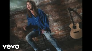 Pam Tillis – Maybe It Was Memphis