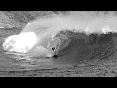 Allure Homme Sport Eau Extrême - Film 3 - Chanel