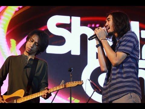 SHEILA ON 7 - Film Favorit | Live Favorite Concert Makassar 2019