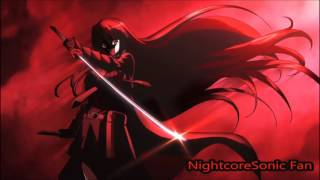 Nightcore ~ Antiheld