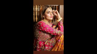Sumbul Iqabal Khan Tiktok | Latest Whatsapp   - YouTube