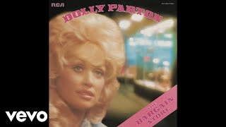 Dolly Parton – The Bargain Store (Official Audio)