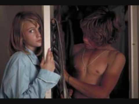 En Kärlekshistoria 1970 - Wake Up In The Morning