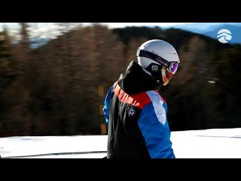 Station de ski de Turini Camp d'Argent