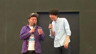 2018.4.29SGオールスター・オートレース①