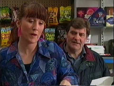 Brookside - Episode 1730 (22nd May 1996)