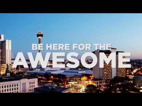 Relocating to San Antonio? PCS move San Antonio? Welcome!