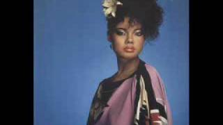 Angela Bofill - Holdin' Out For Love