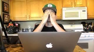 2 KIDS 1 SANDBOX VIDEO REACTION! [Link]